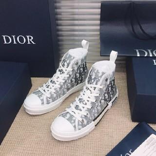 ディオール(Dior)のDior人気爆品 シューズ(ハイヒール/パンプス)