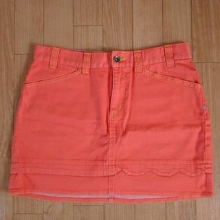 フラボア(FRAPBOIS)のFRAPBOIS ミニスカート(ミニスカート)