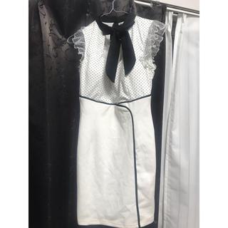 dazzy store - キャバ嬢 ドレス