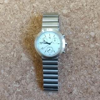 カルバンクライン(Calvin Klein)のCalvin Klein メンズ腕時計(腕時計(アナログ))