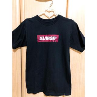 エクストララージ(XLARGE)の【きょうち☆様専用】Tシャツ XLARGE Champion(Tシャツ/カットソー(半袖/袖なし))