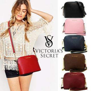 ヴィクトリアズシークレット(Victoria's Secret)のVictoria's Secret バッグ(ショルダーバッグ)
