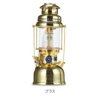 ペトロマックス(Petromax)のペトロマックス HK500 ランタン ランプ(ライト/ランタン)