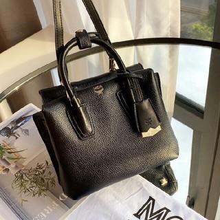 エムシーエム(MCM)のMCM女性用ハンドバッグショルダーバッグ(ハンドバッグ)