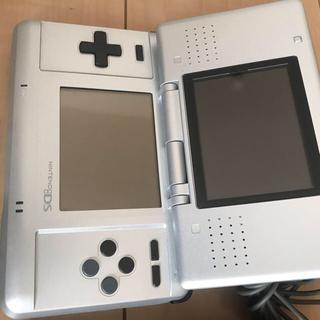 ニンテンドーDS - DS本体 2個セット