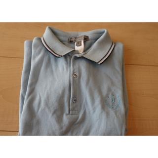 ボンポワン(Bonpoint)のボンポワン 6 ポロシャツ 男の子(Tシャツ/カットソー)