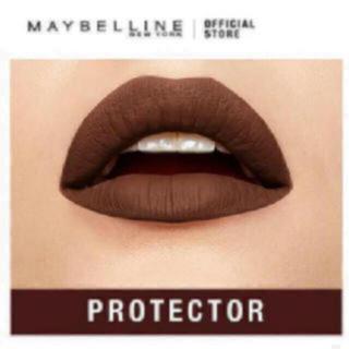 MAYBELLINE - マットインク  85