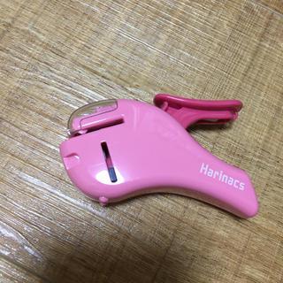 コクヨ(コクヨ)のコクヨ ハリナックス ピンク(オフィス用品一般)