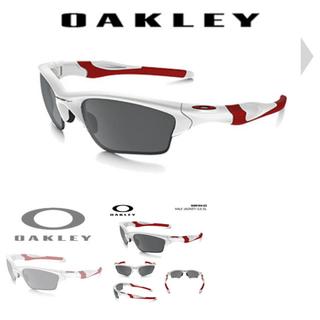 オークリー(Oakley)のオークリー サングラス(サングラス/メガネ)