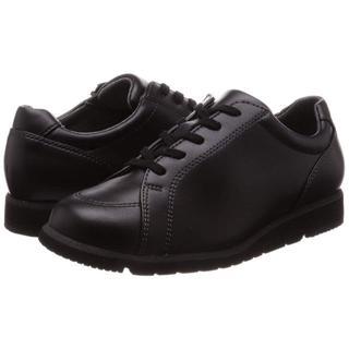 アシックス(asics)の【新品】アシックスウォーキング ペダラ 23㎝ 3E(ローファー/革靴)