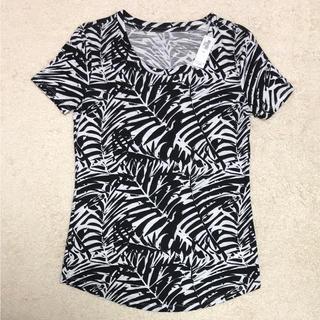 オールドネイビー(Old Navy)のオールドネイビー トップス Tシャツ(Tシャツ(半袖/袖なし))