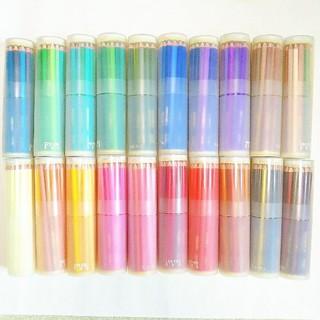 フェリシモ(FELISSIMO)のフェリシモ 500色の色えんぴつ フルセット(色鉛筆)