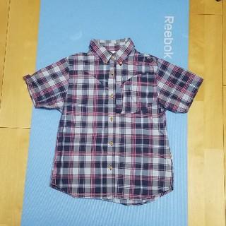 ロウアルパイン(Lowe Alpine)の引っ越し処分lowe alpine 半袖 シャツ レディース(登山用品)
