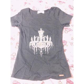 Rady - シャンデリアTシャツ