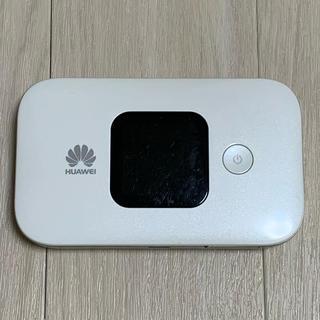 SIMフリー モバイル wi-fi ルーター(PC周辺機器)