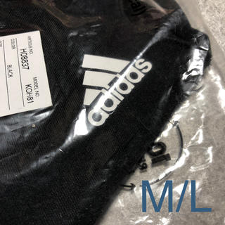 adidas - アディダス カバー M/L