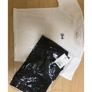 Rady - Rady ショートTシャツ 2枚セット