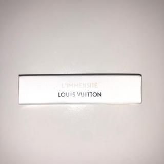 ルイヴィトン(LOUIS VUITTON)の専用出品(ユニセックス)
