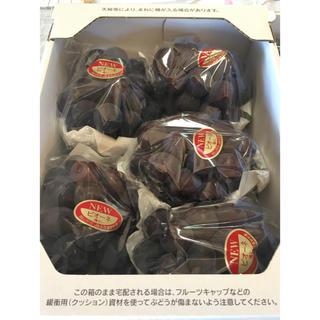 訳あり‼︎岡山県産ピオーネ2キロ(フルーツ)