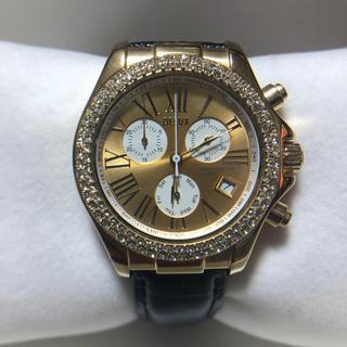 デラックス(DELUXE)のDELUX デラックス メンズ 腕時計 ウォッチ(腕時計(アナログ))