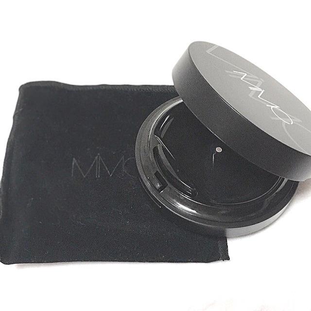 MiMC(エムアイエムシー)のMiMC エムアイエムシー ミネラルリキッドリーファンデーション コスメ/美容のベースメイク/化粧品(ファンデーション)の商品写真