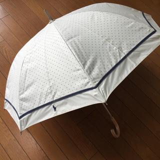 ラルフローレン(Ralph Lauren)の日傘 Ralph Lauren(日用品/生活雑貨)
