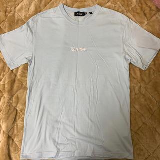 エクストララージ(XLARGE)のXLARGE Tシャツ Mサイズ(Tシャツ/カットソー(半袖/袖なし))