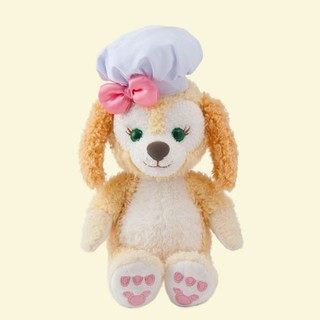 Disney - クッキーアン♥ぬいぐるみS ディズニーシー購入!新品タグ付き!