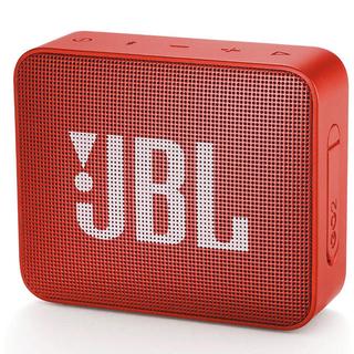 フリップ(Flip)の【 JBL GO2 】Bluetoothスピーカー (スピーカー)