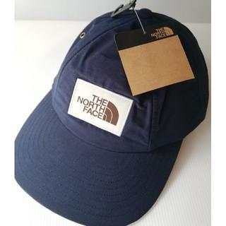 ザノースフェイス(THE NORTH FACE)の新品 ノースフェイス キャップ 帽子(キャップ)