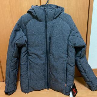 Mammut - Whitehorn Pro IN Hooded Jacket AF men