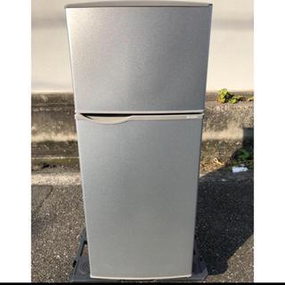 SHARP - SHARP シャープ 冷蔵庫