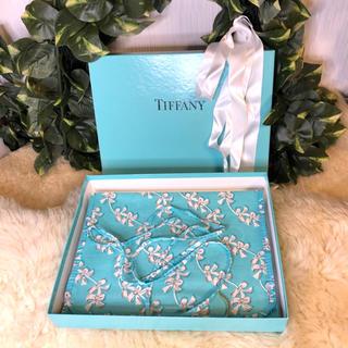 Tiffany & Co. - ⭐️Tiffany ティファニー ウォールポケット ギフト商品 定価10000円