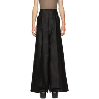Rick Owens Larry Trousers 46