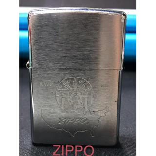 ジッポー(ZIPPO)のZIPPO ジッポー STATUE OF LIBERTY 女神(タバコグッズ)