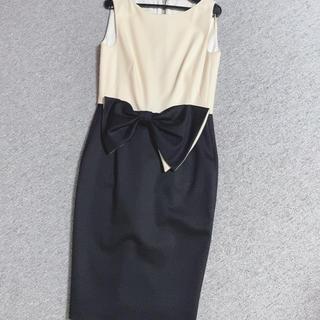 VALENTINO - ヴァレンティノ ドレス