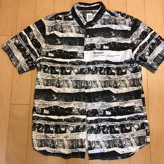 グラニフ(Design Tshirts Store graniph)の半袖シャツ(シャツ)