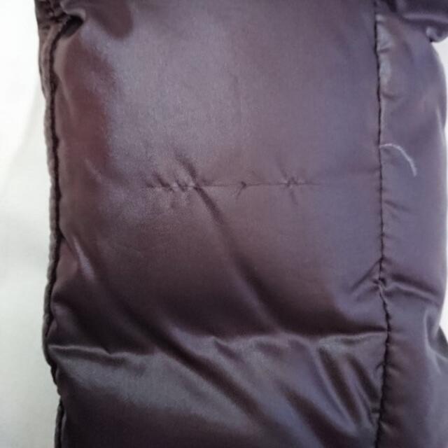 duvetica(デュベティカ)のデュベティカ ダウンコート サイズ42 m レディースのジャケット/アウター(ダウンコート)の商品写真
