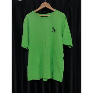 トイストーリー(トイ・ストーリー)のトイストーリー Tシャツ レックス 夏服SALE(Tシャツ(半袖/袖なし))