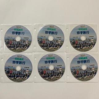 iKON - iKON 校則違反 修学旅行 DVD