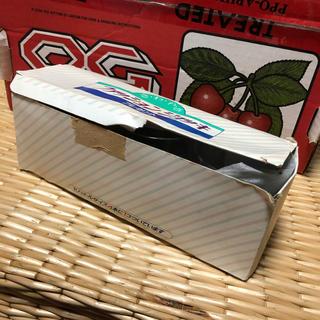コカコーラ(コカ・コーラ)の昭和レトロ コカコーラ グラス コップ 3個セット レア(グラス/カップ)