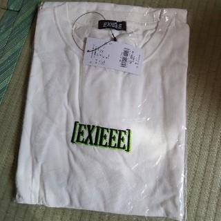 EXIEEE  Lサイズ (お笑い芸人)