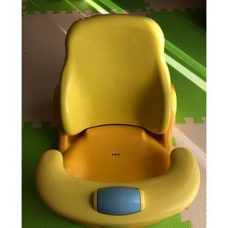 アップリカ(Aprica)のアップリカ バスチェア お風呂椅子(その他)