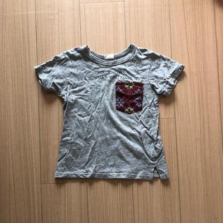 ブリーズ(BREEZE)のBREEZE Tシャツ(Tシャツ/カットソー)