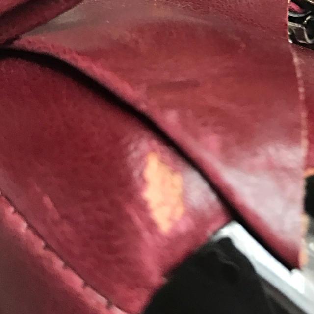 ALICE and the PIRATES(アリスアンドザパイレーツ)のアリス&パイレーツ 猫足シューズ レディースの靴/シューズ(ハイヒール/パンプス)の商品写真