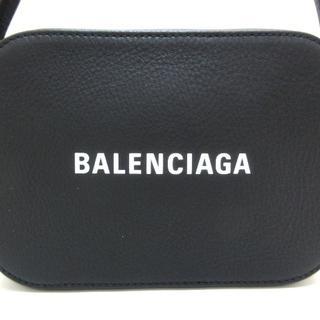 バレンシアガ(Balenciaga)のバレンシアガ ショルダーバッグ美品 (ショルダーバッグ)