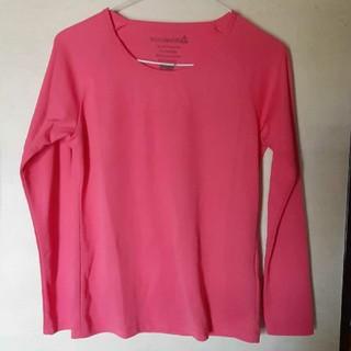 ルコックスポルティフ(le coq sportif)の長袖Tシャツ(Tシャツ(長袖/七分))