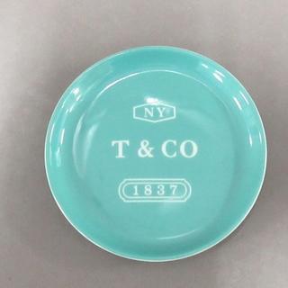 ティファニー(Tiffany & Co.)のティファニー 小物新品同様  - 陶器(その他)
