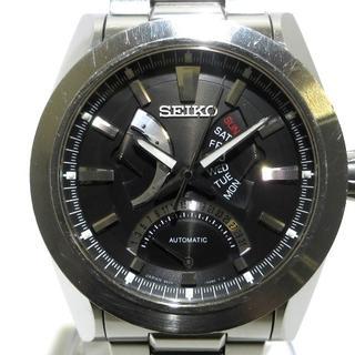セイコー(SEIKO)のセイコー 腕時計 ブライツ アナンタ メンズ(その他)