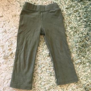 専用です(^^)90cm  レギンスとコシノジュンコシャツ(パンツ/スパッツ)